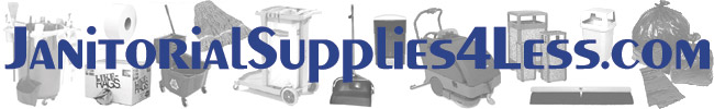 Discount Janitorial Supplies